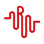 Reacord 앱 아이콘